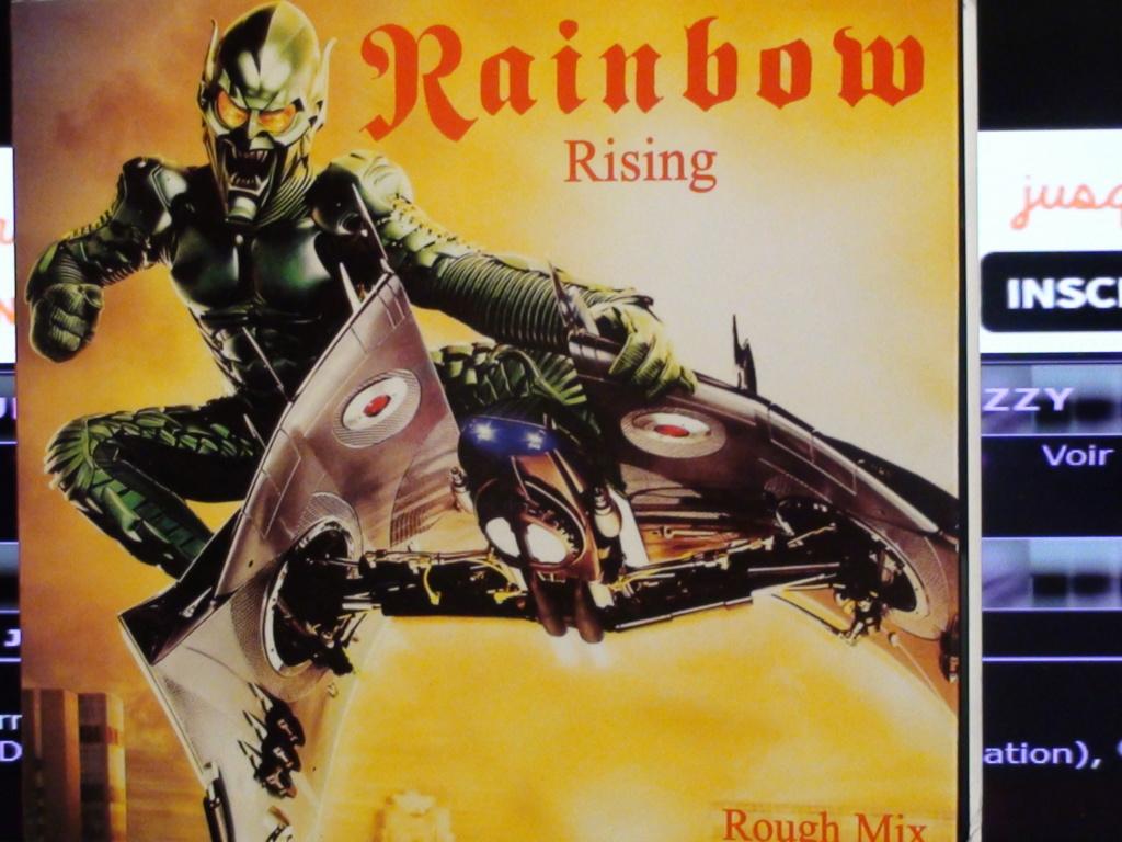 RAINBOW RISING Dsc00760