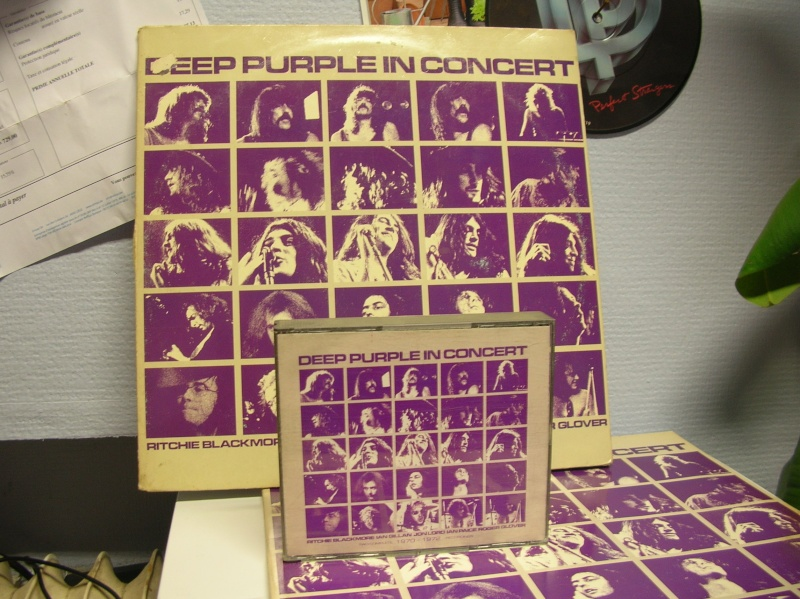 Deep Purple... In Concert 1970/1972 Dscn5120