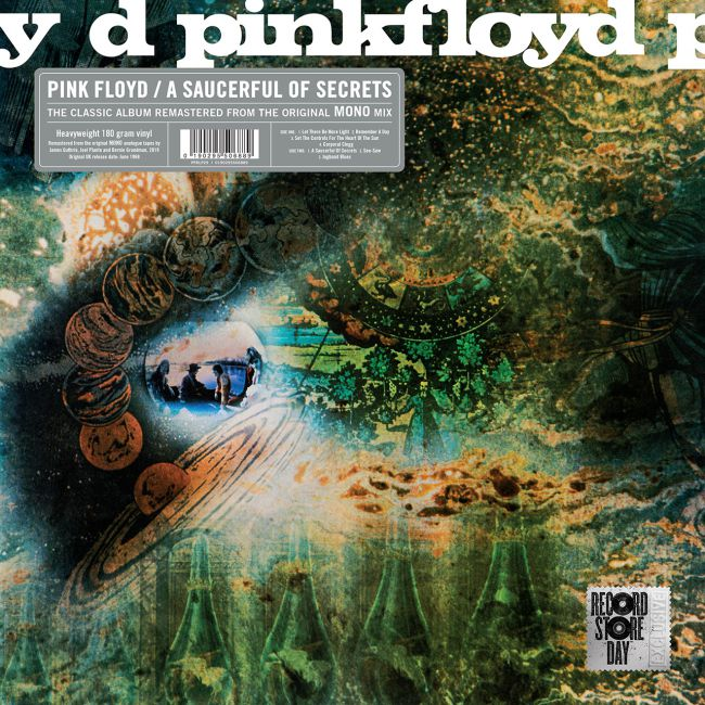 PINK FLOYD Family - Page 4 Jsbuxg10