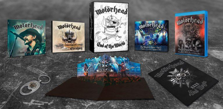 Böx Of Magic  et  End Of The Wörld Mh_end10