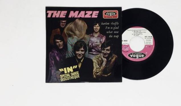 THE MAZE featuring IAN PAICE ROD EVANS Tzolzo10