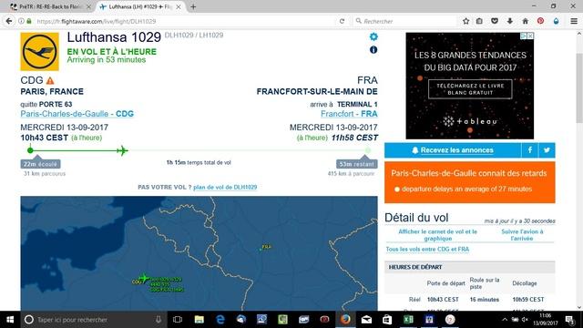 PréTR : Re²-Re²-Back to Florida > Septembre 2018 & Aout 2019 - Page 12 Avion314