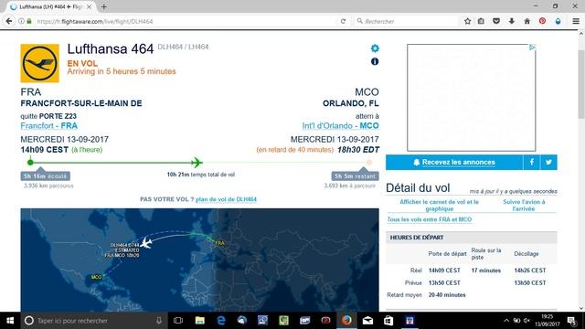 PréTR : Re²-Re²-Back to Florida > Septembre 2018 & Aout 2019 - Page 12 Avion315
