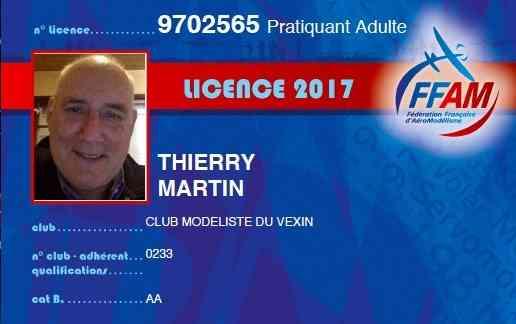 COMPETTION F5J MACE LE 15 OCTOBRE  Licenc10