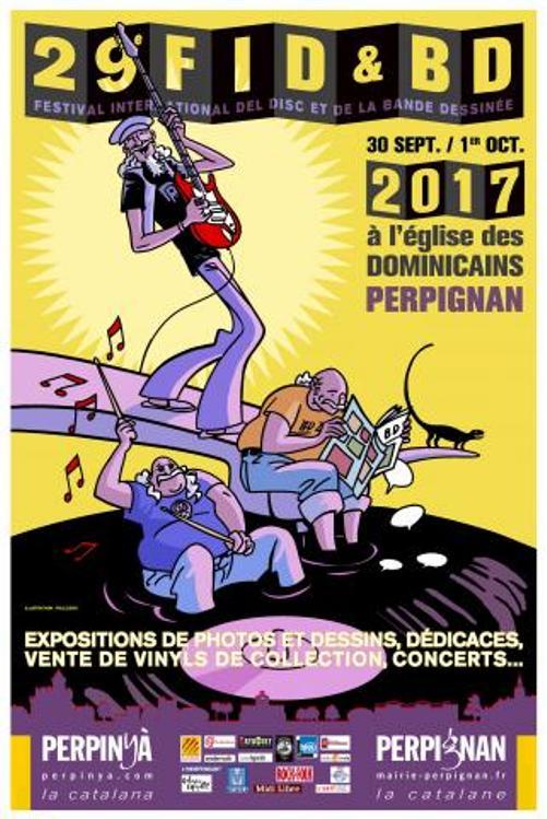Les Conventions de Disques - Page 2 2017-059