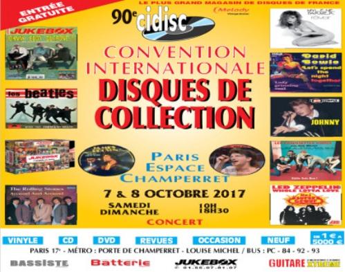 Les Conventions de Disques - Page 2 2017-134