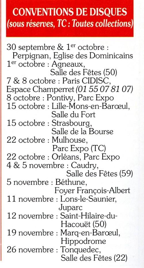 Les Conventions de Disques - Page 2 Jbm_3710