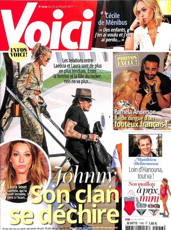 Johnny dans la presse 2018 - Page 17 M4712_10