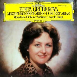 Edita Gruberova - Page 8 Edita-10
