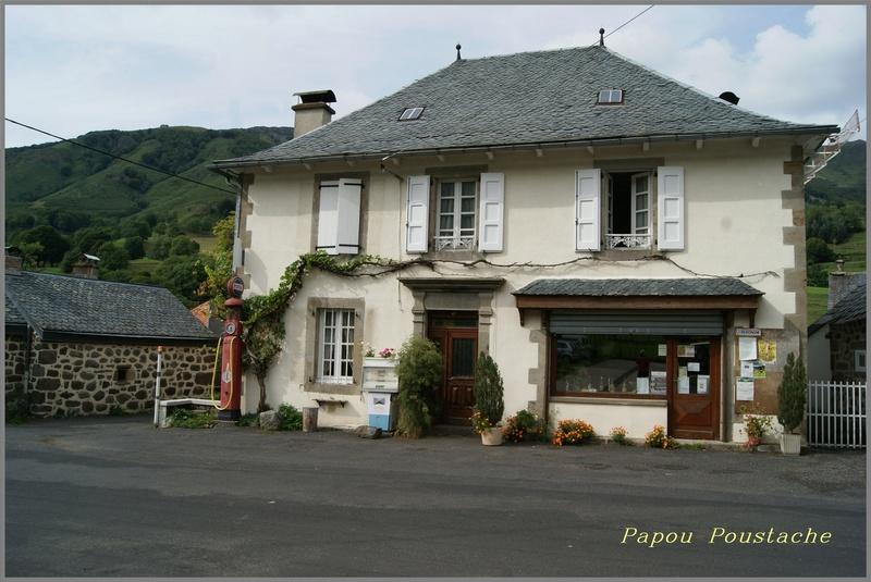 Oukecé dans le Cantal ?! - Page 5 Ob_3f410
