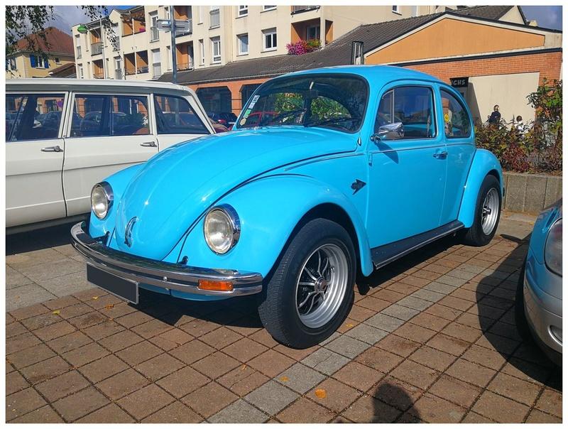 Photos Exposition de voitures anciennes de toutes marques ( Le 09/09/2017 ) Photo_11