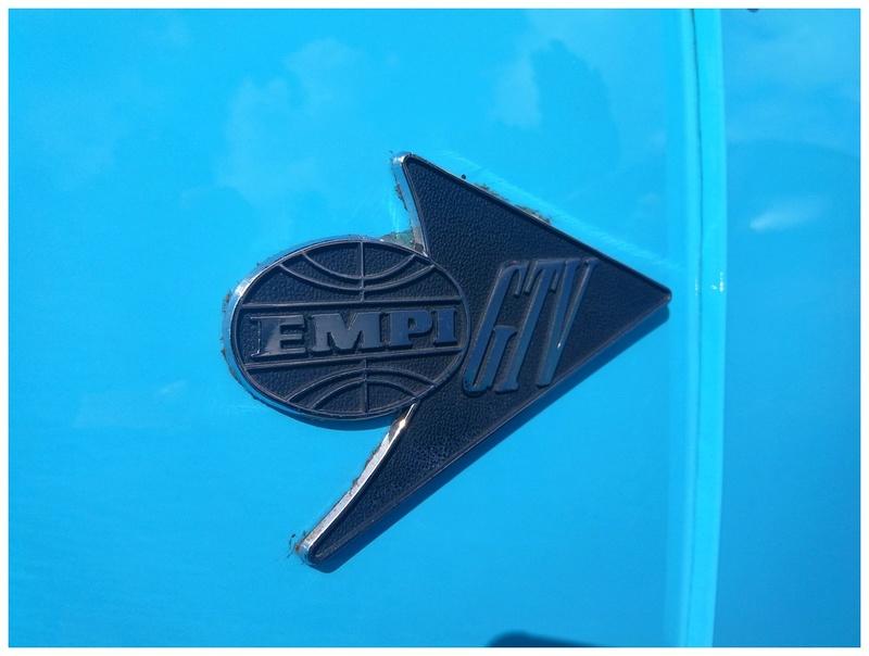 Photos Exposition de voitures anciennes de toutes marques ( Le 09/09/2017 ) Photo_12