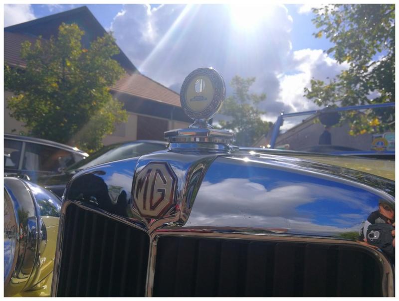 Photos Exposition de voitures anciennes de toutes marques ( Le 09/09/2017 ) Photo_15
