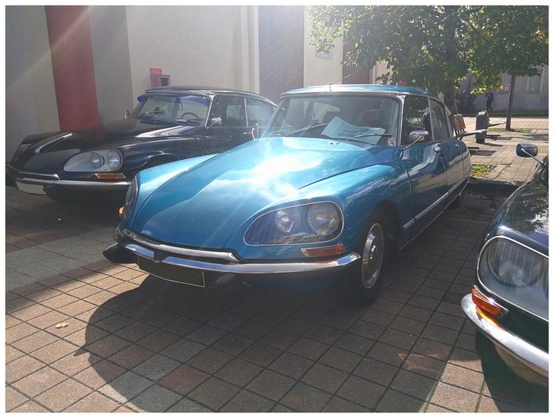 Photos Exposition de voitures anciennes de toutes marques ( Le 09/09/2017 ) Photo_19