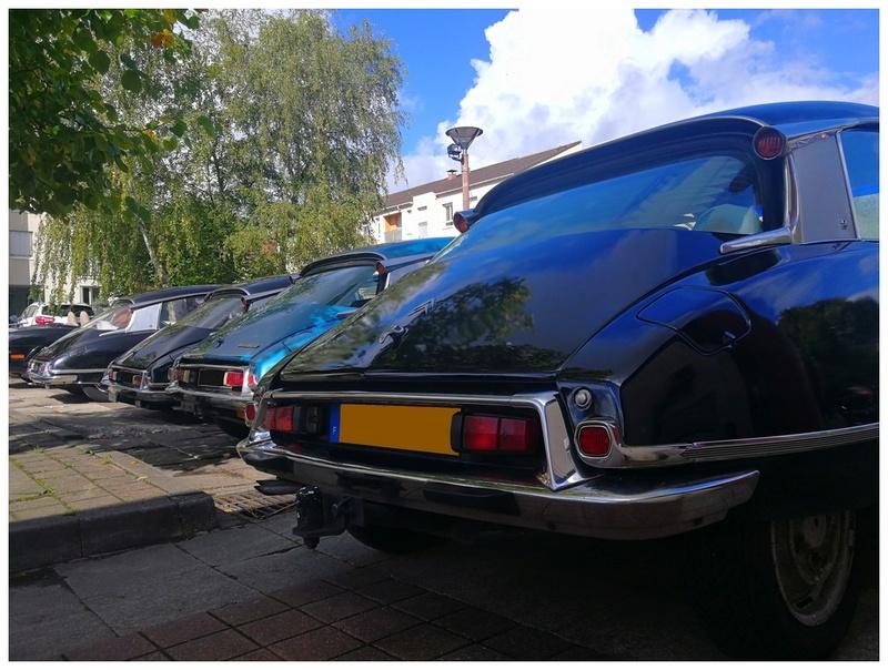 Photos Exposition de voitures anciennes de toutes marques ( Le 09/09/2017 ) Photo_21
