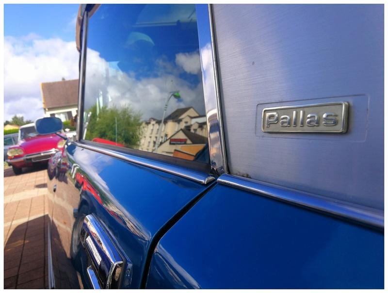 Photos Exposition de voitures anciennes de toutes marques ( Le 09/09/2017 ) Photo_23