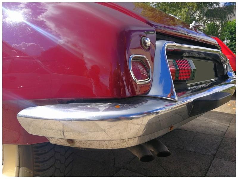 Photos Exposition de voitures anciennes de toutes marques ( Le 09/09/2017 ) Photo_27