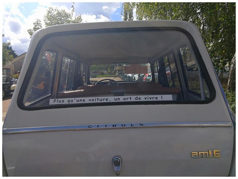 Photos Exposition de voitures anciennes de toutes marques ( Le 09/09/2017 ) Photo_30