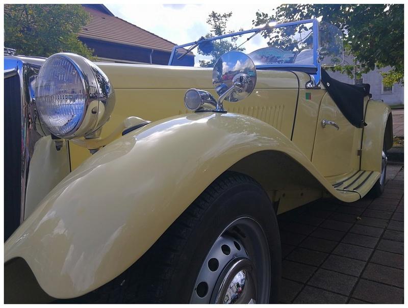 Photos Exposition de voitures anciennes de toutes marques ( Le 09/09/2017 ) Photo_31