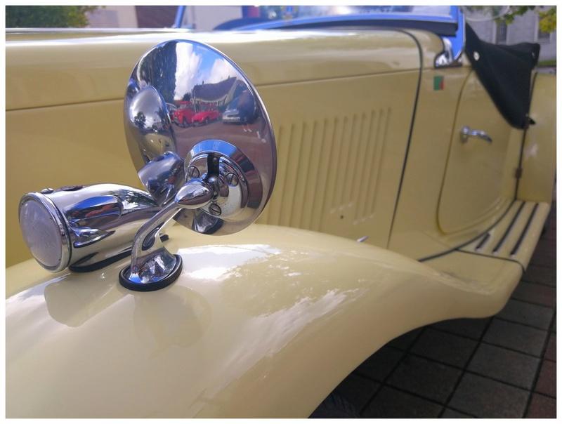 Photos Exposition de voitures anciennes de toutes marques ( Le 09/09/2017 ) Photo_32