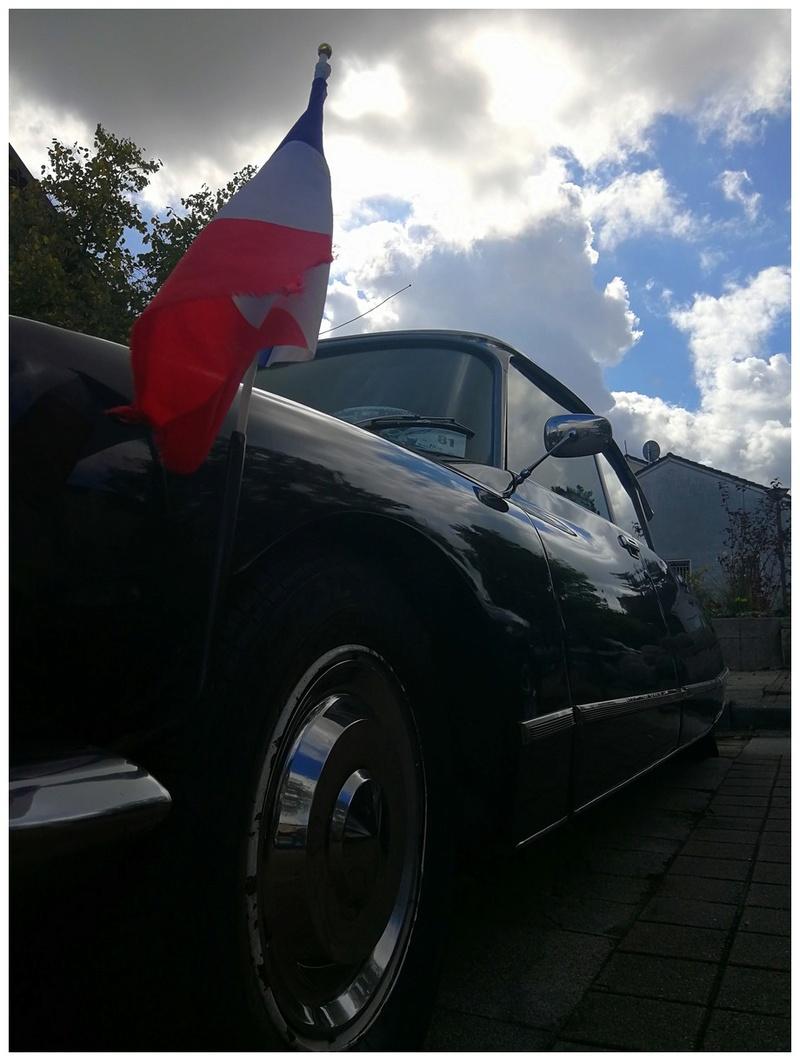 Photos Exposition de voitures anciennes de toutes marques ( Le 09/09/2017 ) Photo_38