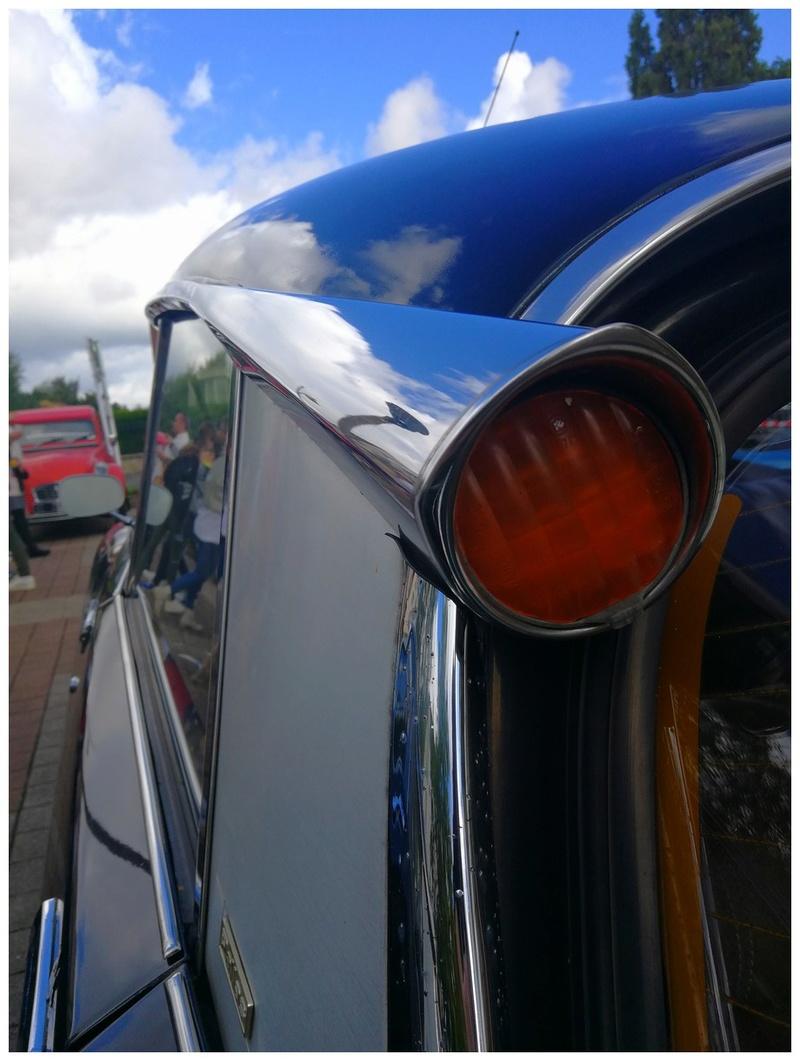 Photos Exposition de voitures anciennes de toutes marques ( Le 09/09/2017 ) Photo_39