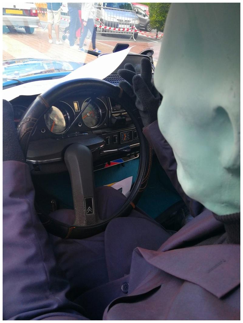 Photos Exposition de voitures anciennes de toutes marques ( Le 09/09/2017 ) Photo_42