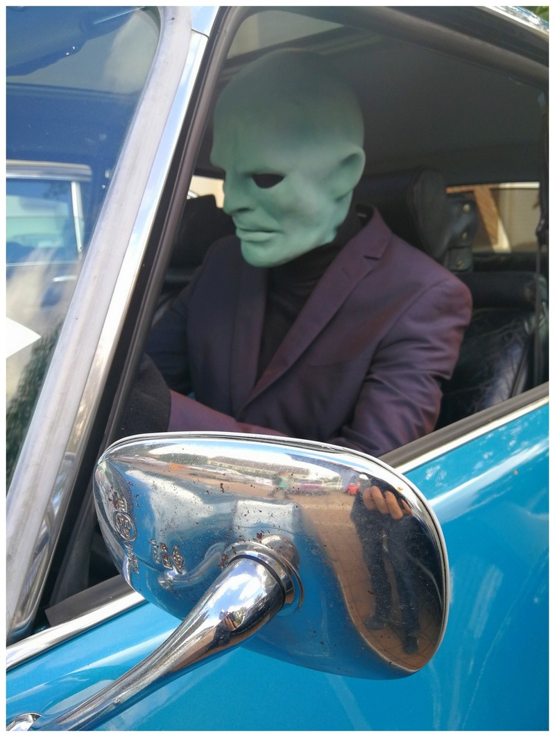Photos Exposition de voitures anciennes de toutes marques ( Le 09/09/2017 ) Photo_43