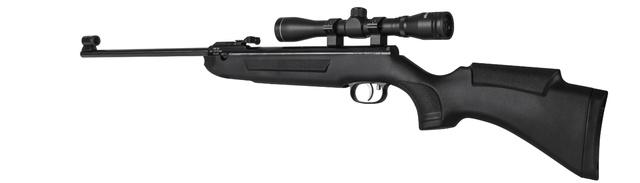 Synthèse sur les carabines Weihrauch et réponses aux questions Hw-30-10