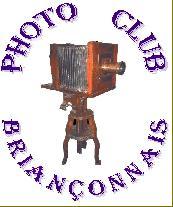 Logo du club photo Logo10