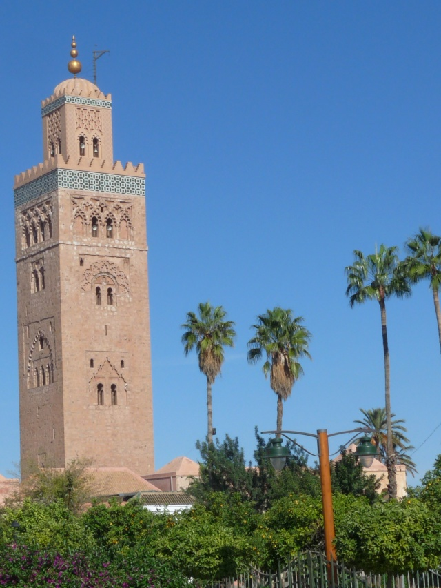 voyage au Maroc P1050711