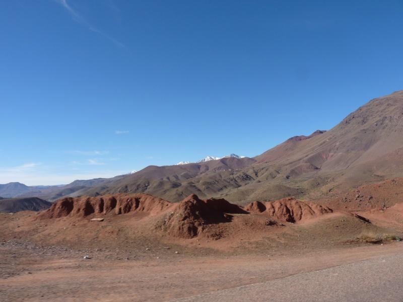 voyage au Maroc P1050911