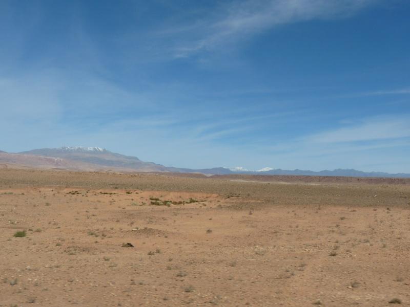 voyage au Maroc P1050912