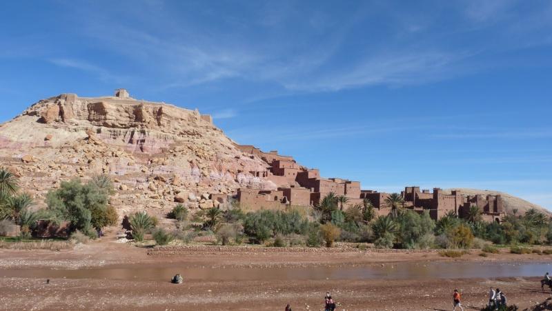 voyage au Maroc P1050913