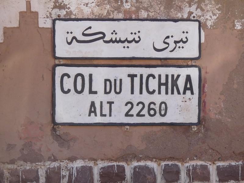 voyage au Maroc P1070010