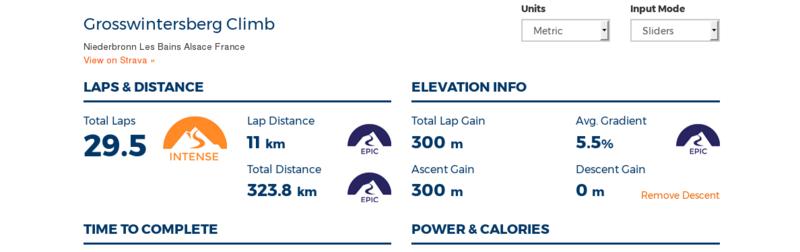 [7 et 8  juillet 2017] Everesting Vosges - Winterberg 8848m+ - Page 3 Col_wi10