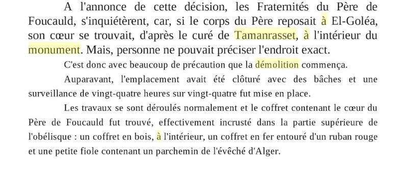 Anniversaire Laperrine - Page 2 Laperr10