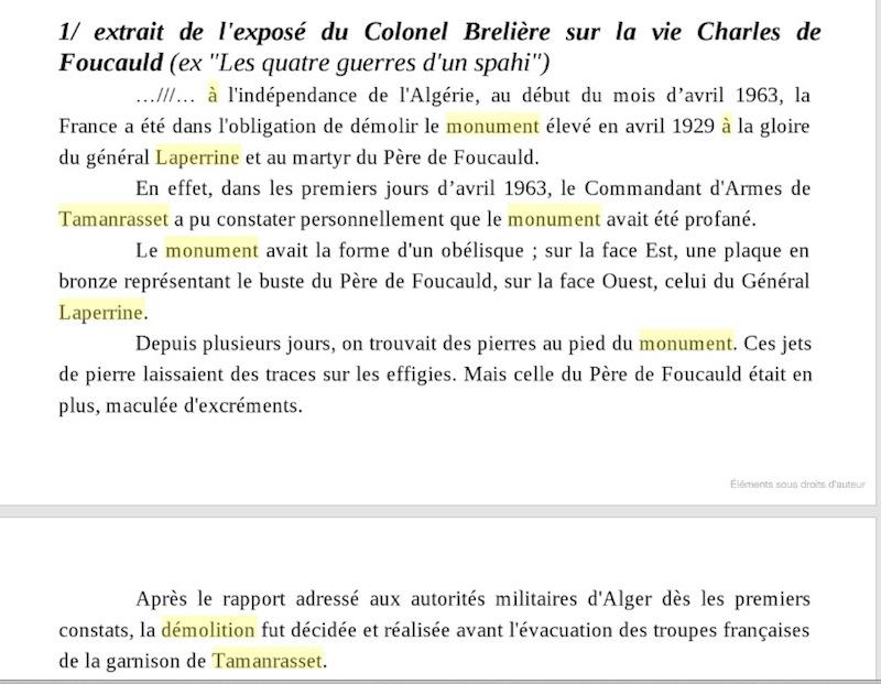 Anniversaire Laperrine - Page 2 Laperr11