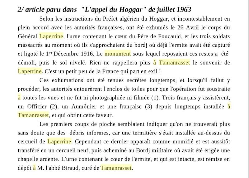 Anniversaire Laperrine - Page 2 Laperr12