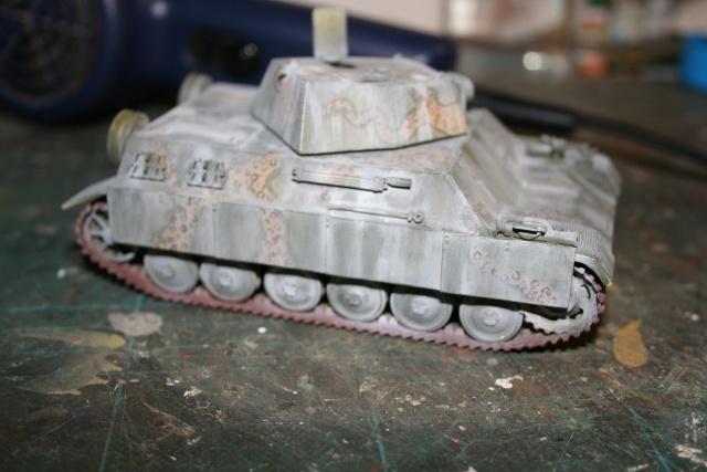 Panzer IV siimplifié  1/48e, Krupp Img_5212