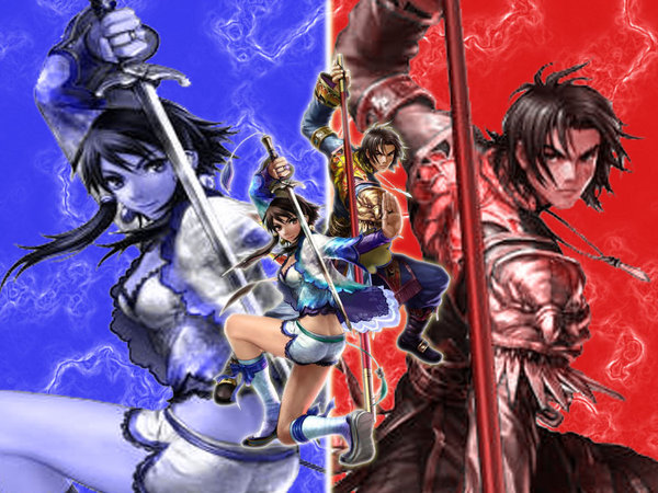 Hinata Chronicles - As Duas Espadas (somente leitura) Kilik_10