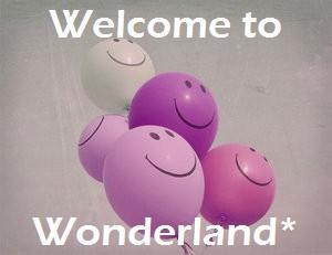 Wonderland Forum