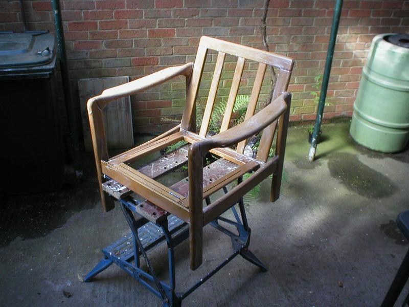 furniture projects Stripp10