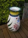 Italian vase P1010011
