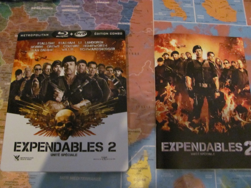 DVD/ Blu-Ray Expendables 2 - Page 10 Img_0610