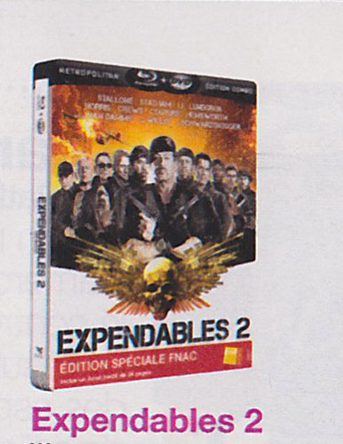 DVD/ Blu-Ray Expendables 2 - Page 9 Kgrhqv10