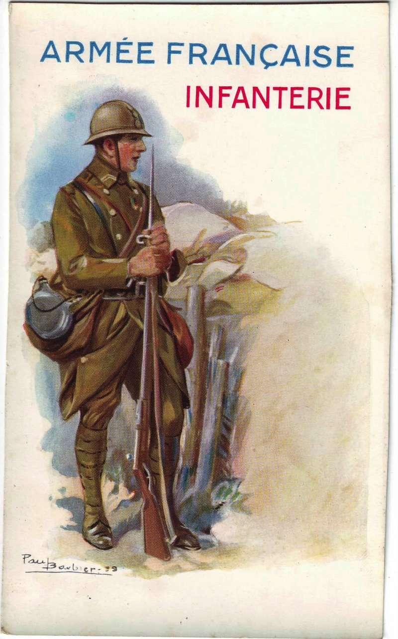Les Cartes Postales 1940 de Paul Barbier Carte_14