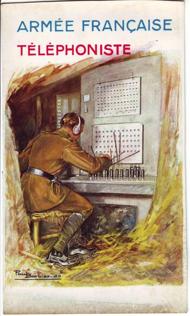 Les Cartes Postales 1940 de Paul Barbier Carte_15