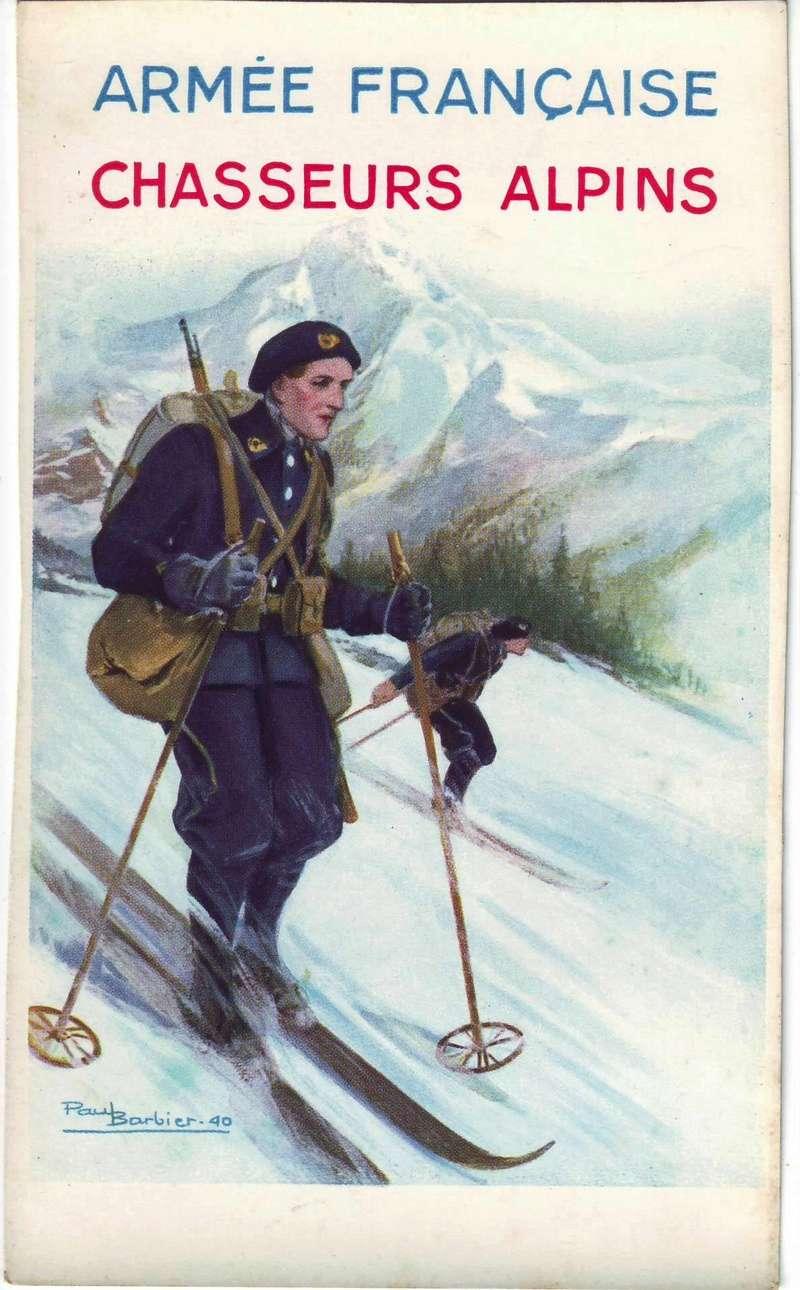 Les Cartes Postales 1940 de Paul Barbier Carte_16