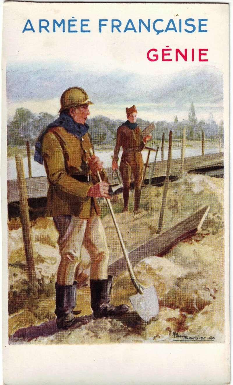 Les Cartes Postales 1940 de Paul Barbier Carte_17